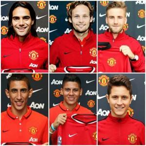 refuerzos united
